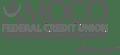 AMOCO-Logo-color-1