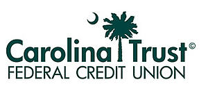 Carolina Trust FCU logo