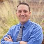 Desert CU CEO Sam Crane