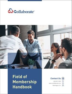 Field-of-Membership-Manual-Cover