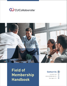 Field-of-Membership-Manual-Cover