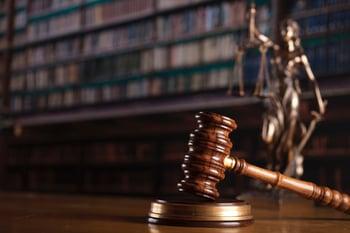 NCUA wins field of membership ruling
