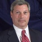 NJCUL CEO David Frankil