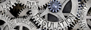 NCUA field of membership regulation
