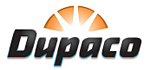 Dupaco Credit Union logo