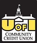 University of Iowa Community Credit Union logo