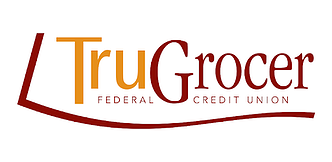TruGrocer Federal Credit Union Logo