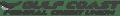 gulf coast logo grey