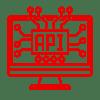 iconfinder_Programming_Development_Api_1743800 copy-3
