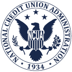 ncua_seal_blue_web
