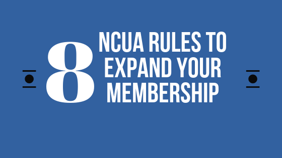 8 Rules to expand your membership (1)