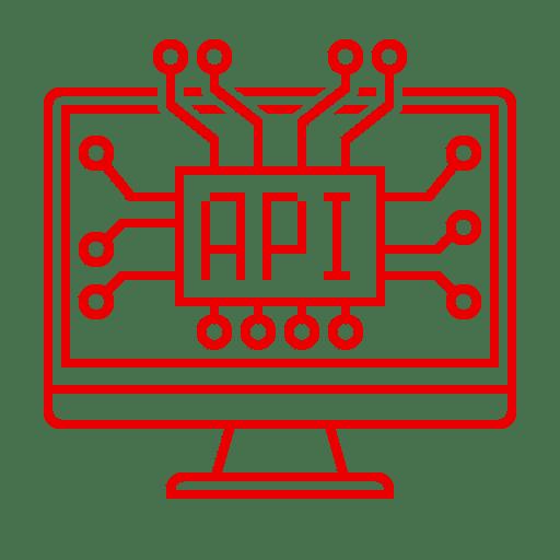 API Software Icon-min