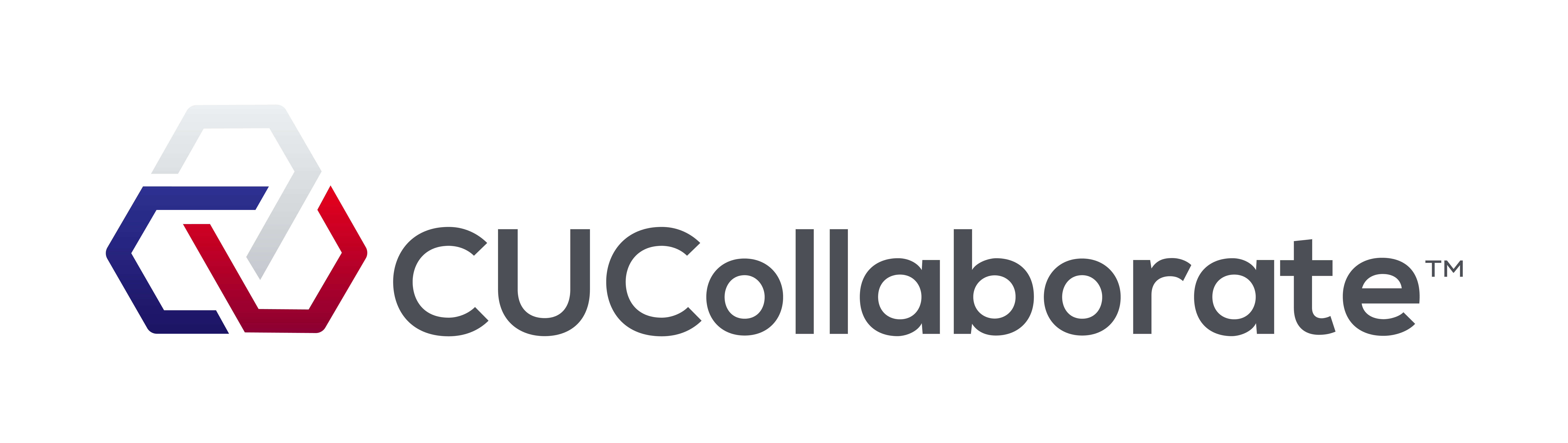 CUC_Logo_RGB-1