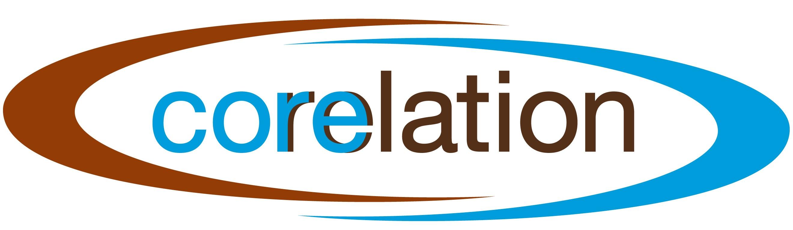 Corelation_Logo_300dpi.jpg