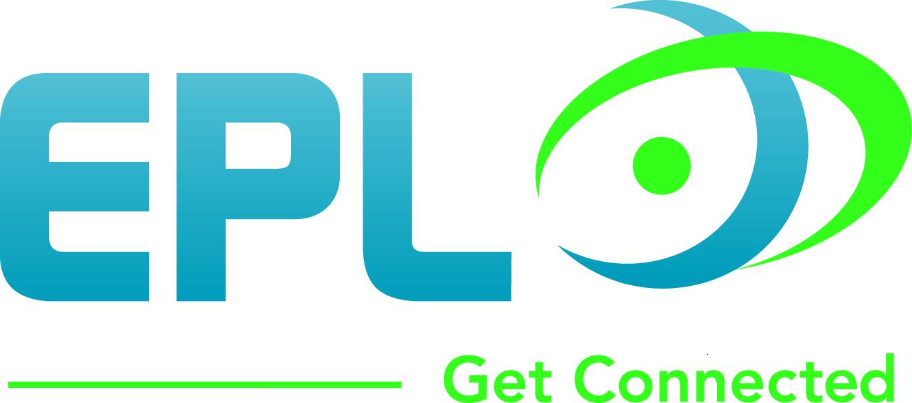 EPL_2C.jpg