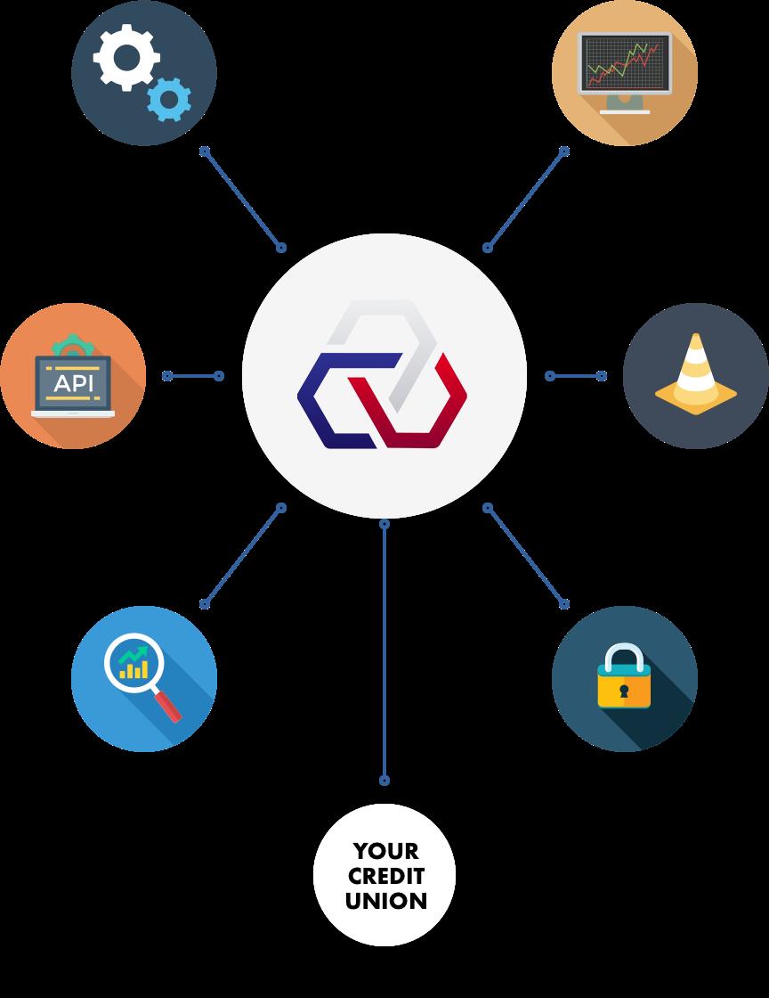 JC-platform-graphic-full@2x