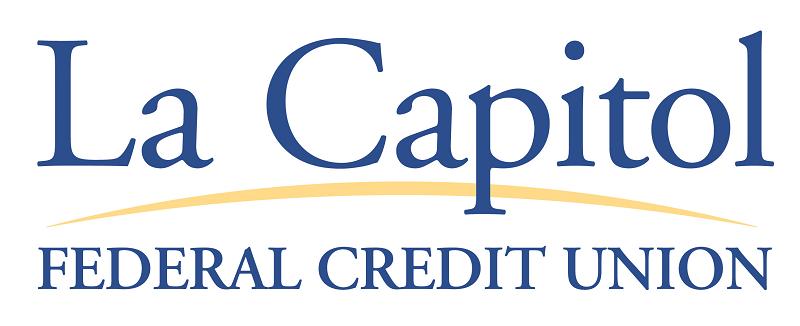 La Capitol Logo