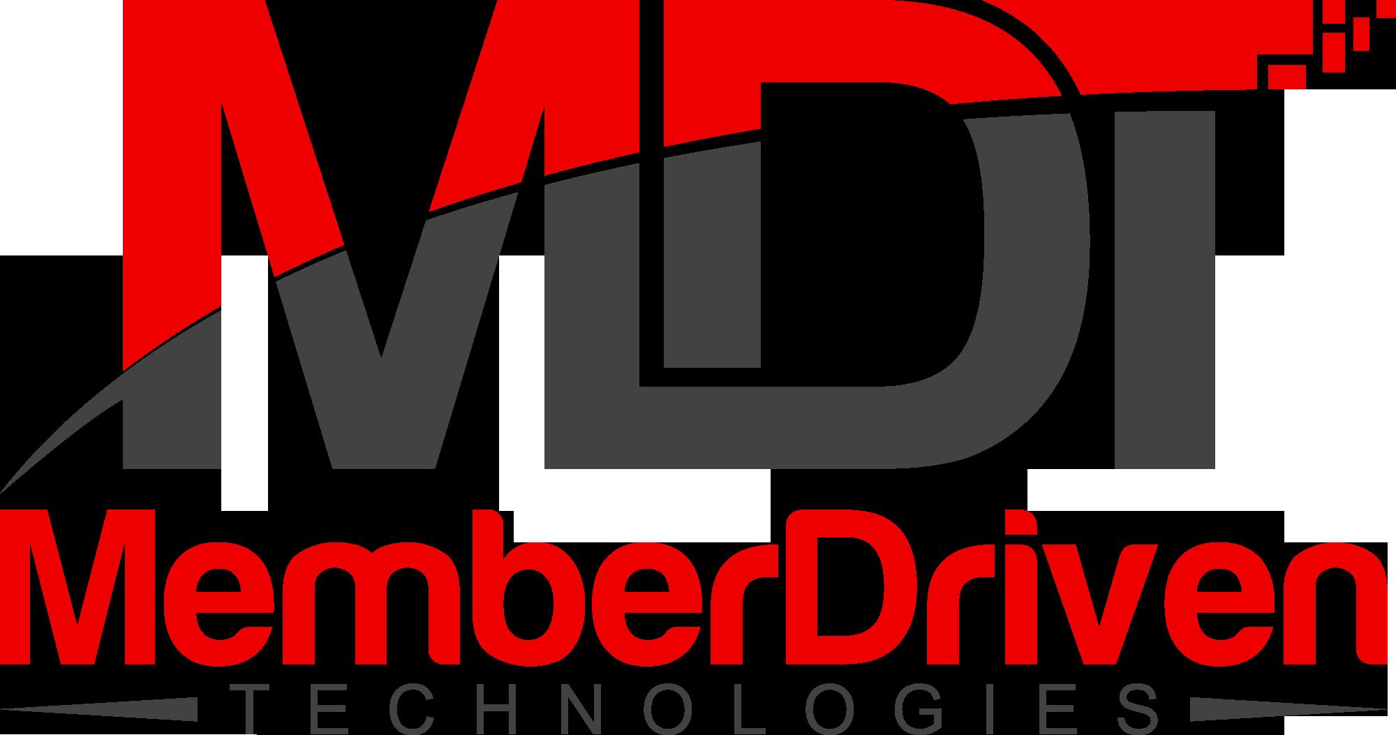 MDT Logo_Full Color_Transparent