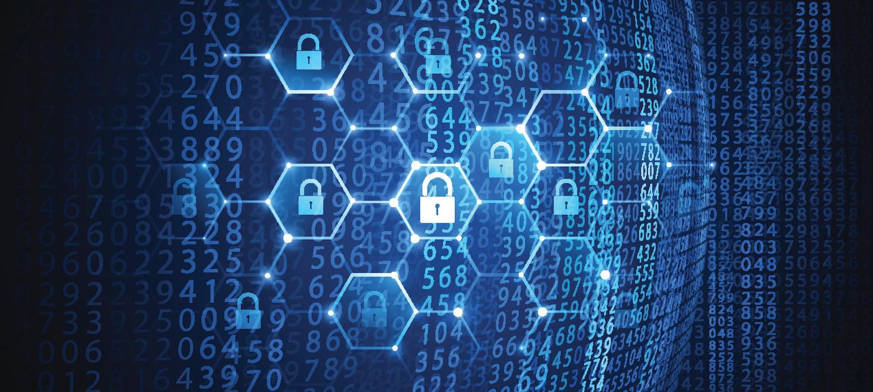 data security 2